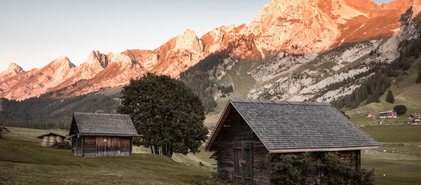été La Clusaz Alpes Immobilier