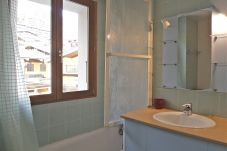 Apartment in La Clusaz - CANDIA 5