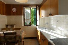 Appartement à La Clusaz - Référence 437