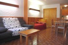 Appartement à La Clusaz - Référence 407