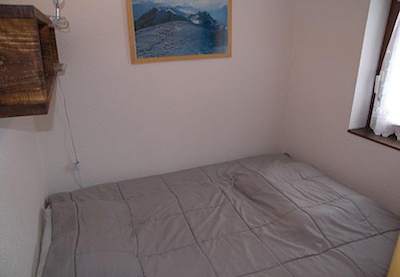 Appartement à Manigod - Référence 457